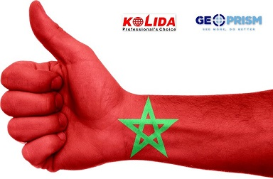 Maroc-Kolida-GeoPrism-1.jpg