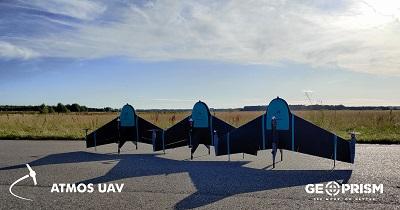 3-VTOL-Marlyn-PPK-drones-GeoPrism-1.jpg